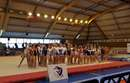 INDIV FFG  BEAUCAIRE